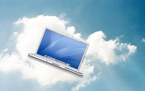 cloud-computing-commons-flickr
